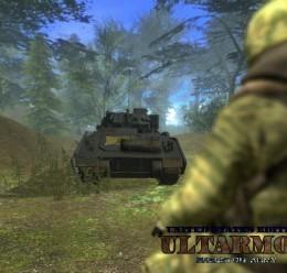 UltaArmor US Forces.zip For Garry's Mod Image 3
