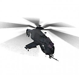 helicopter.zip For Garry's Mod Image 3