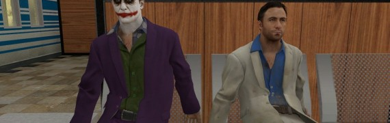 joker_nick_skin_hexed.zip