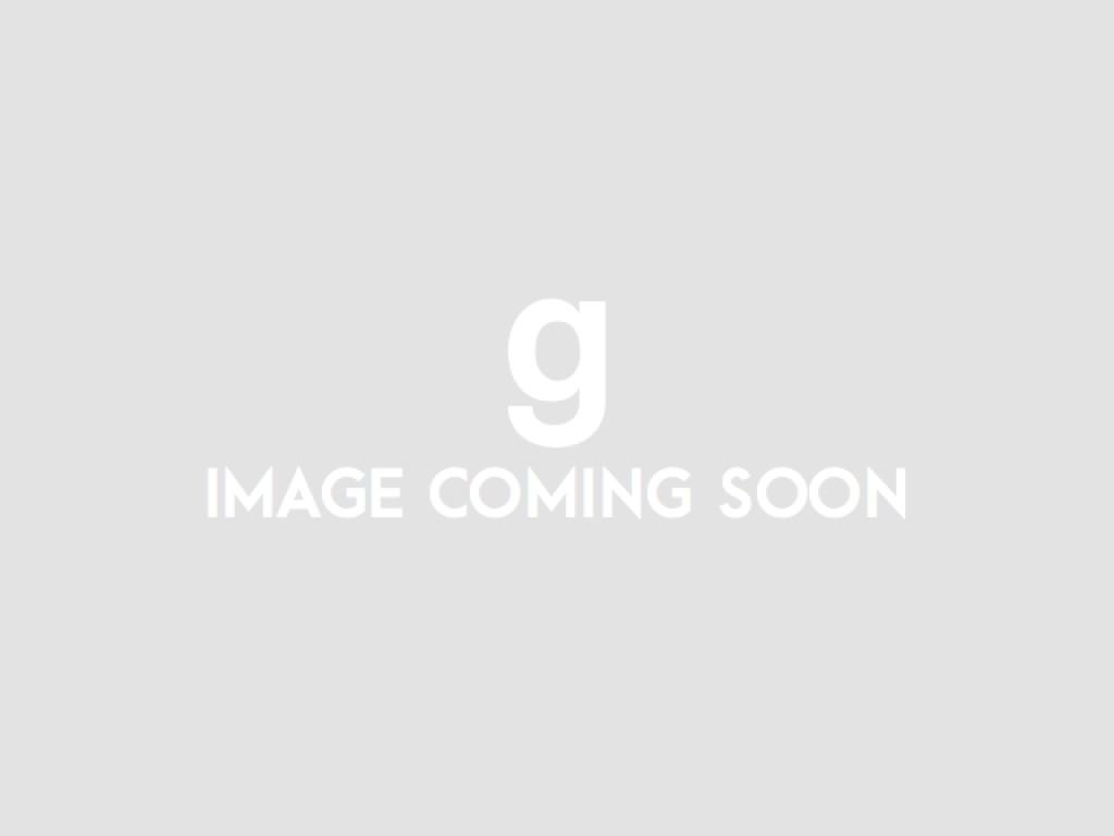 GTA IV Texture Pack | garrysmods org