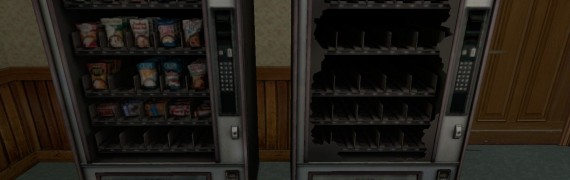 januszek's_snack_machine.zip