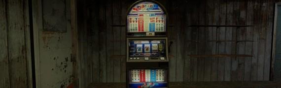 casino_slot_machine.zip