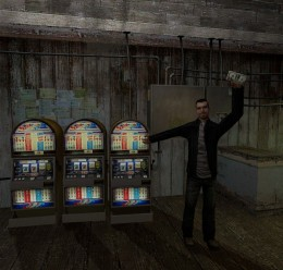 casino_slot_machine.zip For Garry's Mod Image 2