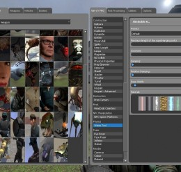 Extra Npcs (FIXED) For Garry's Mod Image 1