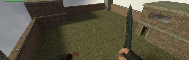 gg_bricks.zip For Garry's Mod Image 1