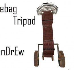 mingebag3.zip For Garry's Mod Image 3