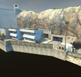 de_dam_facility_fixed.zip For Garry's Mod Image 1
