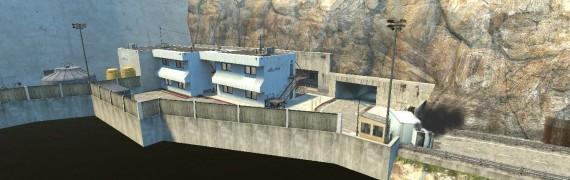 de_dam_facility_fixed.zip