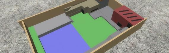 small_construct.zip