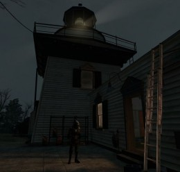 sv_lighthouse_gmod.zip For Garry's Mod Image 1