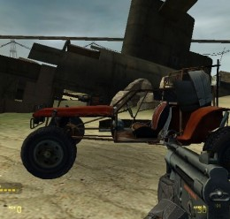 leak_buggy.zip For Garry's Mod Image 1