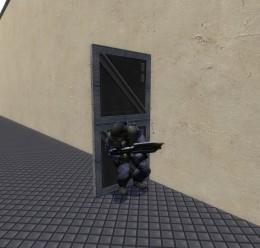 Npc Animation V2 For Garry's Mod Image 3