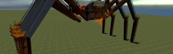 mechanical_turantula.zip