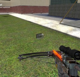 Gmod9 Gamemode for Gmod10 For Garry's Mod Image 1