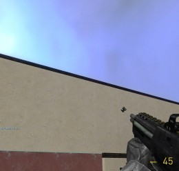 Gmod9 Gamemode for Gmod10 For Garry's Mod Image 3