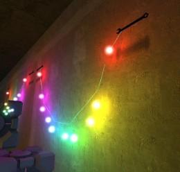 christmas lights.zip For Garry's Mod Image 2