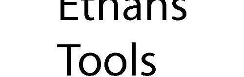 ethan's_tool_pack_v1.zip