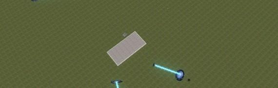 lynix_laser_beam.zip