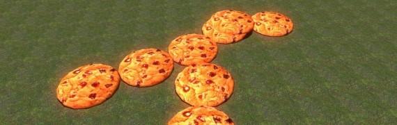cookie_launcher.zip