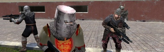 age_of_chivalry_npcs.zip