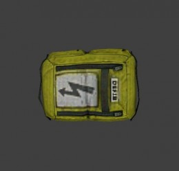 l4d2_beta_skins_hexed.zip For Garry's Mod Image 3