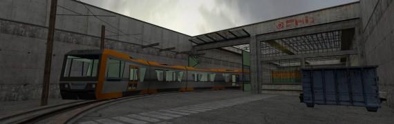 GM_RailBus