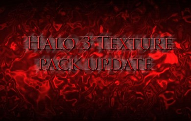 halo_3_texture_pack_update.zip For Garry's Mod Image 1