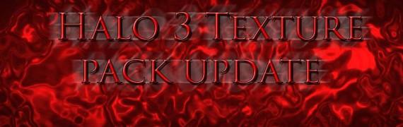 halo_3_texture_pack_update.zip