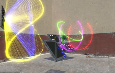 hologram_show_by_ropzu_(_3_dif For Garry's Mod Image 2