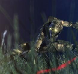 Crimson Lance Assassins For Garry's Mod Image 2