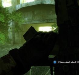 [GMOD13] Mw2 Ak-47 For Garry's Mod Image 2
