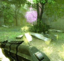 [GMOD13] Mw2 Ak-47 For Garry's Mod Image 3