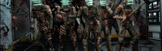 Dead Space 1 Gmod.zip