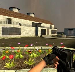 ttt_cluedo_b5_improved1.zip For Garry's Mod Image 3