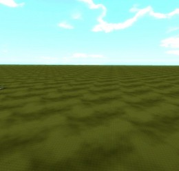 gm_flatgrass2012 For Garry's Mod Image 3