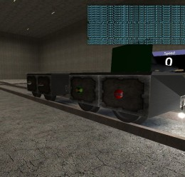 trains.zip For Garry's Mod Image 1