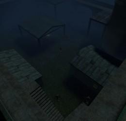 os_antlion_siege.zip For Garry's Mod Image 1