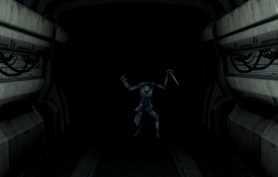 Dead Space - Necromorphs For Garry's Mod Image 2
