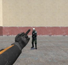 finger_pack.zip For Garry's Mod Image 2