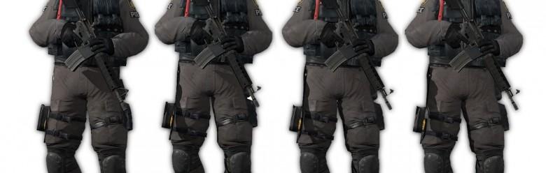 swat.zip For Garry's Mod Image 1