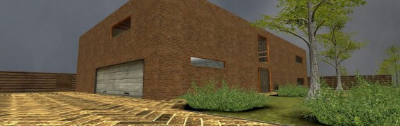 rp_denstown_v0 unfinished beta