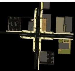 rp_denstown_v0 unfinished beta For Garry's Mod Image 3