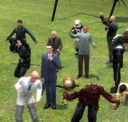 my_crazy_npc's.zip For Garry's Mod Image 1