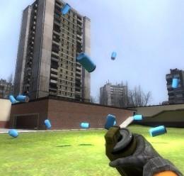 The Manhattan Grenade For Garry's Mod Image 1