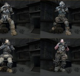 vasya_gears_of_war_charaters_p For Garry's Mod Image 2
