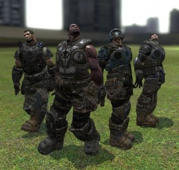 vasya_gears_of_war_charaters_p For Garry's Mod Image 3