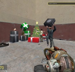 xmas_stuff_and_presents.zip For Garry's Mod Image 1