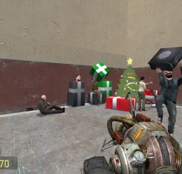 xmas_stuff_and_presents.zip For Garry's Mod Image 2