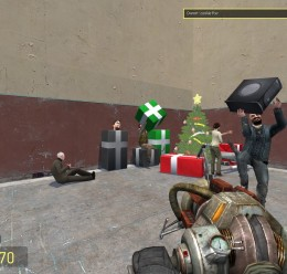 xmas_stuff_and_presents.zip For Garry's Mod Image 3