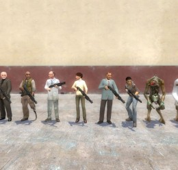 phy's_citizen_npcs.zip For Garry's Mod Image 1